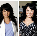 Top 8 cele mai HOT doctorite din seriale