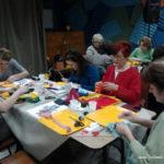 Atelier de creaţie in Timişoara