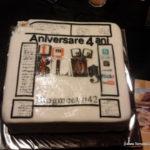 La mulți ani, blogosferă timișoreană