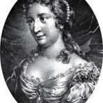 Principesa de Cleves