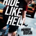 Premium Rush (Cursă fără frâne)