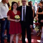 M-am măritat în ultima zi de vară