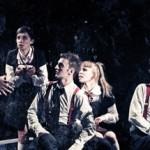 Teatru: Deșteptarea primăverii