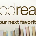 Oamenii care mă deranjează pe Goodreads