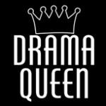 Sunt o drama queen bolnavă