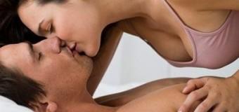 Cât sex se face în Timișoara?