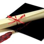 Diplomă de masterat, te rog iartă-mă