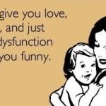Idei de părințenie cu care sunt de acord