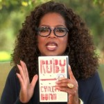 Oprah, lasă-mă în pace!