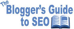 10 sfaturi de SEO, suficiente pentru bloguri