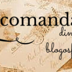 Niște articole faine de pe alte bloguri