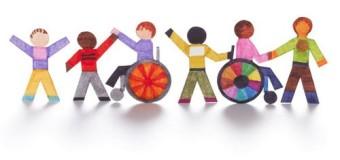Cum trăiesc oamenii cu dizabilități în Germania