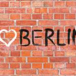 Berlinul pe scurt, în imagini (II)