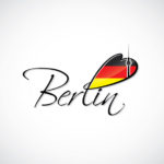 Berlinul pe scurt, în imagini (III)