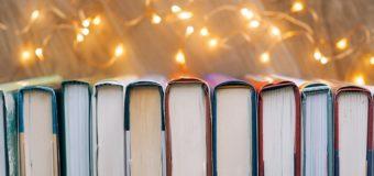 8 cărți jenant de pe scurt recomandate